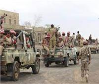 الجيش اليمني يشن هجومًا على ميليشيا الحوثي غربي محافظة مأرب