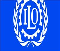 انطلاق مؤتمر العمل الدولي افتراضيا للمرة الأولى 20 مايو الجاري