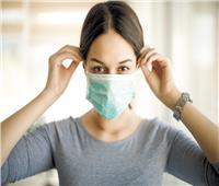 «الصحة العالمية»: اللقاح لا يغنى عن الكمامة