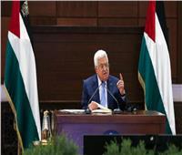 الرئاسة الفلسطينية ترحب باجتماع «الرباعية الدولية» وتدعو لوقف الاعتداءات الإسرائيلية