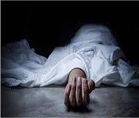 قرار من النيابة بشأن المتهم بقتل زوجته بشبرا الخيمة بالقليوبية