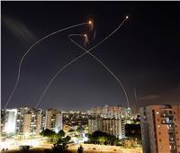 ضربات صاروخية جديدة من «كتائب القسام»