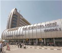 بدأ قاعدة إنجليزية وأصبح الأول بأفريقيا.. مطار القاهرة يوقد شمعته الـ58