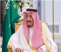 العاهل السعودي يوجه بدعم السودان لتخفيف أعباء الديون لدى صندوق النقد الدولي