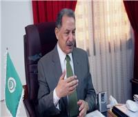 السفير صلاح حليمة: السودان جزء لا يتجزأ من الأمن القومي العربي