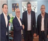 مجدي عبدالغني: اتحاد الكرة يدرس التراجع عن التعاقد مع فينجادا