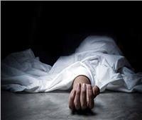 دفن جثة شاب انتحر لمروره بأزمة نفسية بالمعادي