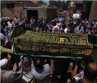 جنازات كورونا.. إعادة تدوير للفيروس