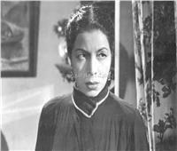 زوزو الحكيم.. أشهر شريرة في السينما قهرها الشلل 14 عاما