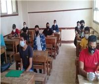 وزير التعليم يعتمد جداول امتحانات الدبلومات الفنية للعام الدراسى 2020/2021