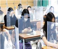 تايوان تعلن إغلاق جميع المدارس لمدة 10 أيام بسبب ارتفاع إصابات كورونا