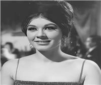 أشهر سنيدة في السينما: شويكار ممثلة عادية وأنا نجمة الكوميديا