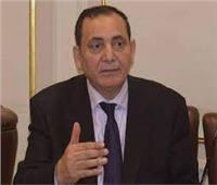 غرفة القاهرة التجارية: المبادرة الرئاسية لإعادة إعمار غزة تنعش قطاع مواد البناء