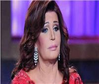 نجوى فؤاد تتعاطف مع مها أحمد: «أنا زيك بقالي 7 سنين مشتغلتش»
