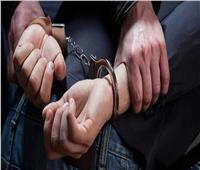 ضبط شقيقين لاتهامهما بسرقة أجهزة من داخل مدرسة بالنهضة