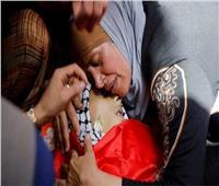 صحة غزة: ارتفاع عدد ضحايا العدوان الإسرائيلي في القطاع إلى 217 شهيدًا