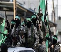 «مرتين خلال 9 أيام».. إسرائيل تعلن محاولة اغتيالها قائد كتائب القسام