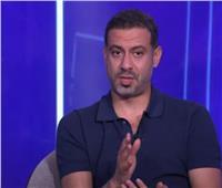 محمد فراج مازحًا: «بفكر أطبع كروت باسم الشيخ مؤنس لفك كرب المسلمات»