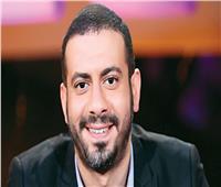 محمد فراج: «الشيخ مؤنس كان فيه 8 جوانب بشخصية واحدة »