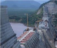 فيديو  خبير إدارة الأنهار يكشف أهمية الاتفاق القانوني قبل ملء سد النهضة
