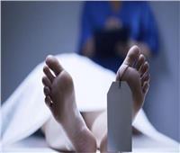 مباحث القاهرة تتعرف على هوية جثة فتاة بكورنيش النيل بمصر القديمة