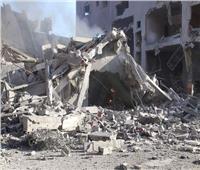 «أونروا»: إسرائيل رفضت إدخال مساعدات إنسانية إلى غزة