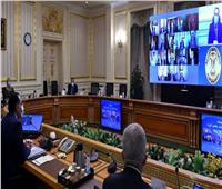 9 قرارات هامة جديدة خلال اجتماع الحكومة اليوم
