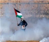 الأمم المتحدة تدعو إلى جمع الأموال لدعم الفلسطينيين في غزة