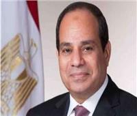 الجالية المصرية في إيطاليا تشيد بمبادرة الرئيس السيسي لإعمار غزة