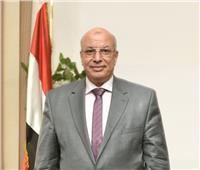7 مشروعات كبرى تدخل الخدمة قريبا بمياه القاهرة بتكلفة 500 مليون جنيه