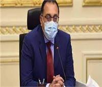 «مدبولي» يُشدد على استمرار خفض أعداد العاملين بالجهاز الإداري للدولة