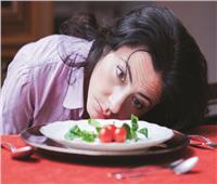 روشتة إصلاح ما أفسدته «عزومات رمضان وكعك العيد»