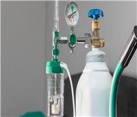 مستشار الرئيس للصحة: جميع المستشفيات لا تعاني من نقص في الأكسجين| فيديو