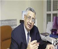 مستشار الرئيس للصحة: القطاع الطبي يشهد ثورة تطوير غير محدودة | فيديو