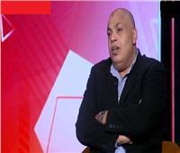 عضو اللجنة الثلاثية للزمالك: شيكابالا لم يتقاضى «مليم» حتى الآن