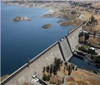 وزير الري يكشف عن كارثة حال وجود جفاف طبيعي وصناعي في نهر النيل