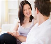 برج الدلو اليوم.. تحاول أن تكون رومانسيًا مع شريك حياتك