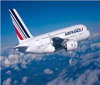 تفاصيل أول رحلة طيران طويلة المدىباستخدام الوقود المستدام