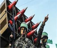 القسام تستهدف حافلة لنقل الجنود الإسرائيليين