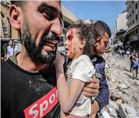 الخارجية الفلسطينية: المجتمع الدولي يسعى لعقد مؤتمرعالمي للسلام