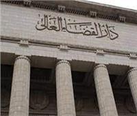 السجن 15 سنة لمسجل خطر قتل عاملا داخل حجز قسم قصر النيل