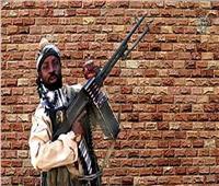 حاول الانتحار.. إصابةزعيم «بوكو حرام» بجروح خطيرة
