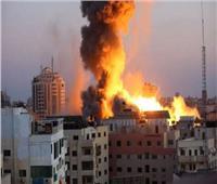 وول ستريت: مصر عرضت على إسرائيل وحماس وقفاً غير مشروط لإطلاق النار