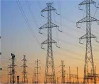 انقطاع الكهرباء عن 12 منطقة في بني سويف لمدة 3 أيام