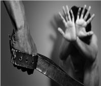 طالبوا برواتبهم.. تفاصيل فيديو التعدي بالضرب على «صبية» بسوهاج
