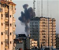 الكويت تشيد بجهود مصر في التوصل لقرار وقف إطلاق النار بغزة