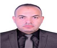 خبير ضرائب:تعميم الفاتورة الالكترونية  نهاية العام الجارى لتحقيق رؤية مصر 2030