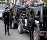 القبض على 4 تجار مخدرات وتنفيذ 2126 حكمًا قضائيًا بالقليوبية