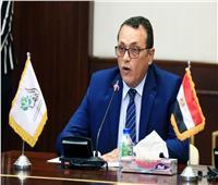 «الريف المصري»: تيسيرات جديدة لمنتفعي «المغرة» بمشروع الـ1.5 مليون فدان