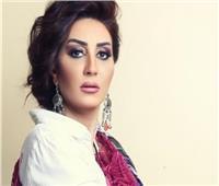 وفاء عامر: أتمنى تجسيد شخصية والدة «الشهيد منسي»